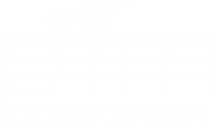 pilates_yoga_movement_logo_2020