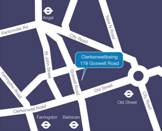 clerkenwell_map